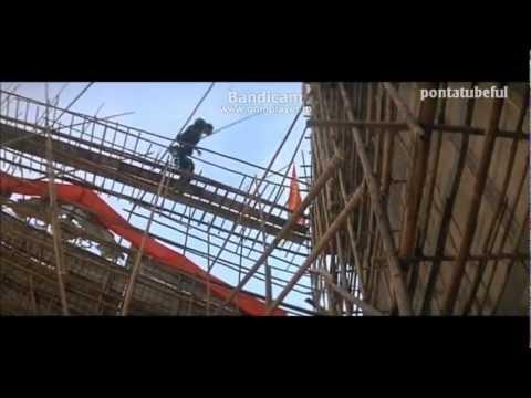 ジャッキー・チェン アクション Jackie Chan  Action
