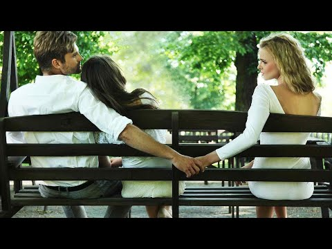 Is There a Cheating Personality?   Jealousy & Affairs