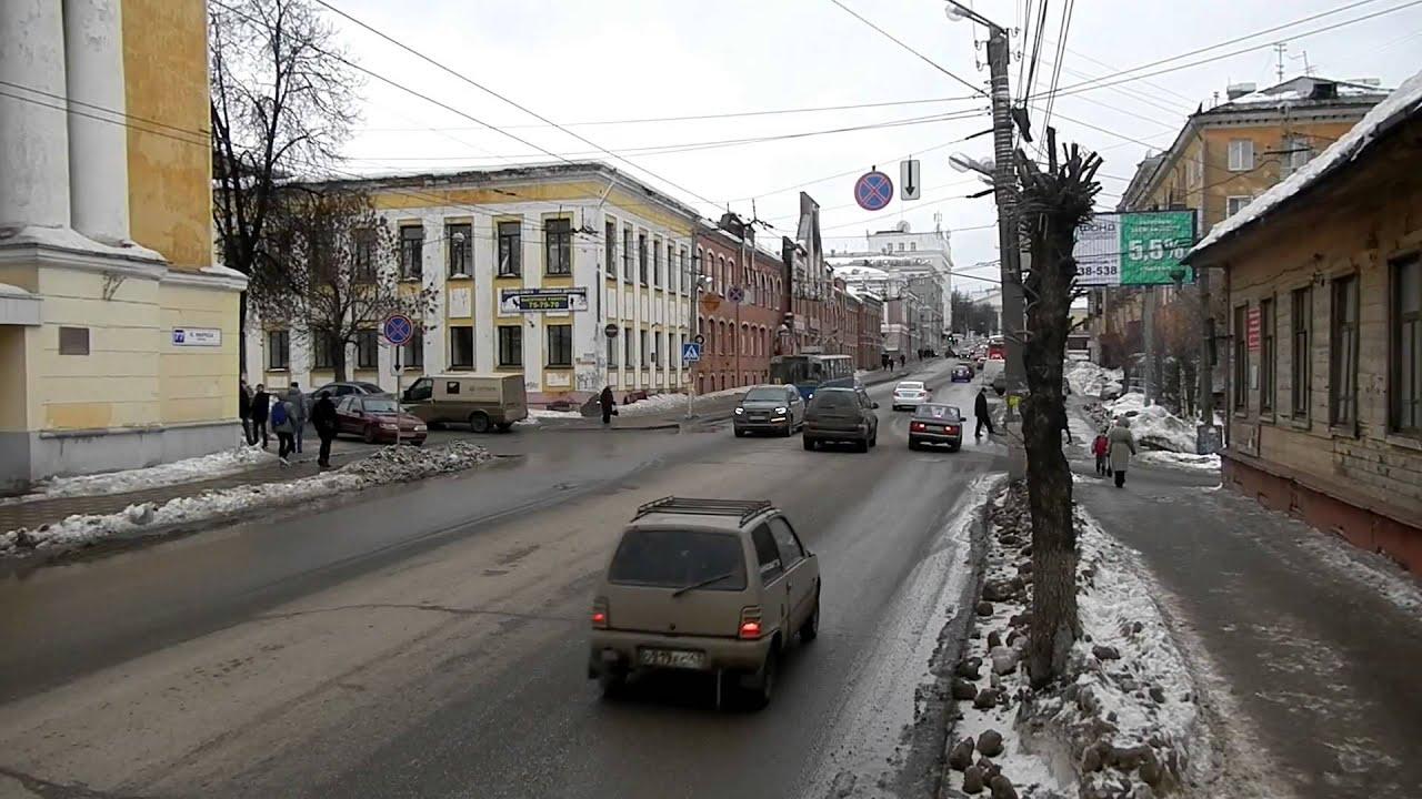 Евробукет киров кировская обл