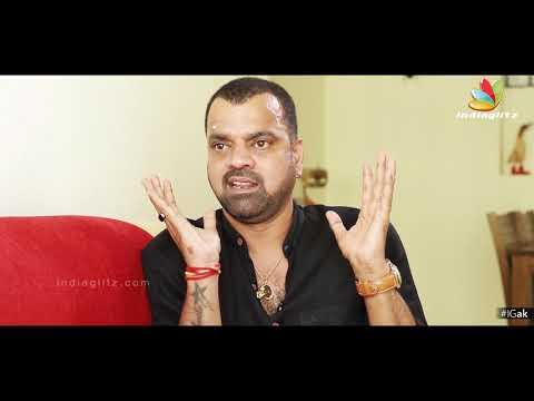 ' My Big Thanks ' To Sivakarthikeyan For Helping Me : Thaadi Balaji Emotional Interview | Nithya