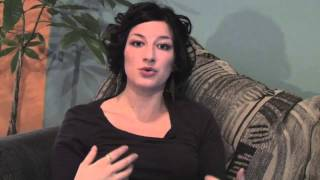 Online Dating: When should you meet in person? - YouTube
