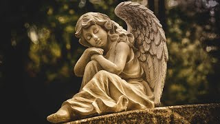 Shinnobu - Beloved Angels (Age 2020) 🟡