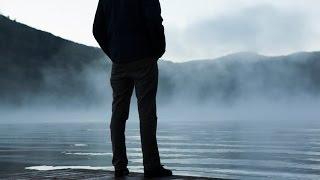 """The Gray Man Begins""  Urban Survival Series Gray Man Tactics Video"