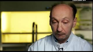 ''Познавательный фильм'': Как делают таблетки