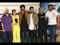 Soorma Movie star cast grand entry at Trailer Launch | | Diljit| Tapsee | Angad