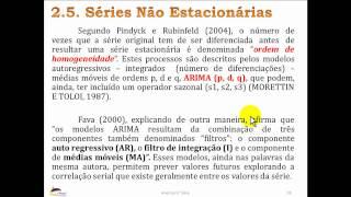 PREVISÃO MÉTODO ARIMA.mp4