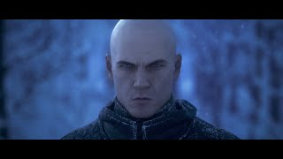 HITMAN - E3 2015 Trailer & Official Gameplay! | Coming to PS4, XB1 & PC DEC 9 2015