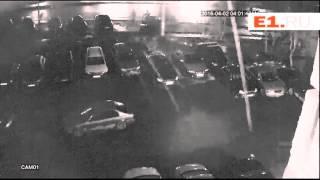 видео Где сдать аккумулятор в Екатеринбурге