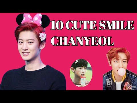 #Exo 10 Tatapan bikin meleleh Chanyeol Exo Mp3