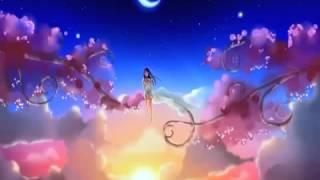 【天使のオルゴール】 妖精たちのささやきJ POPメドレー