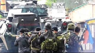 Malacañang on Monday said President Rodrigo Duterte will listen to ...