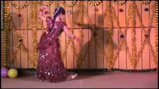 Solo dance on song Manwa lage   Simran Singh