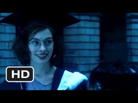 One Day #1 Movie CLIP - We've Never Met (2011) HD
