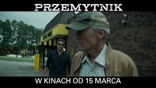 PRZEMYTNIK - spot WORKrev 30s