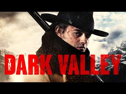 Trailer do filme O Vale Sombrio