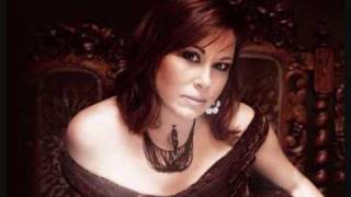 Watch Suzy Bogguss Part Of Me video