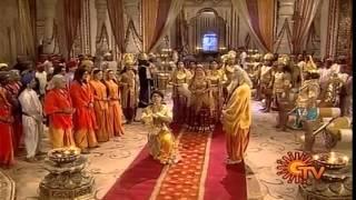Ramayanam Episode 108