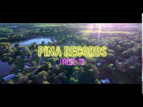 Natti Natasha ❌ Bad Bunny Amantes de Una Noche 👩🏻 🌹🐰 Official Video avi