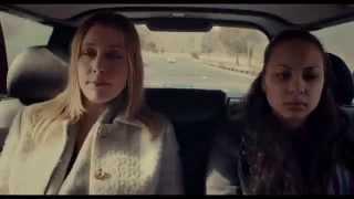 Mistress America - Trailer español (HD)