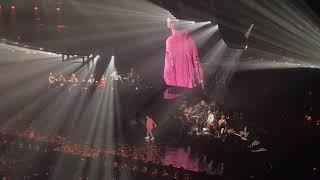 20180925 JJLin 林俊傑《偉大的渺小》 Live in HK