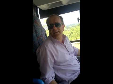 Ramiz Zmaj - Napuseni djed