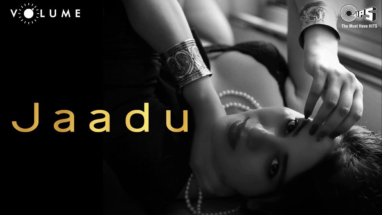 Jaadu By Bandish Vaz, Sneha Astunkar | FT. Priyanka Agrawal, Pratik | Romantic Cover Song | Volume