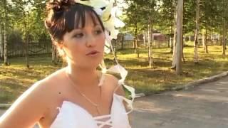 Парад невест (29.07)