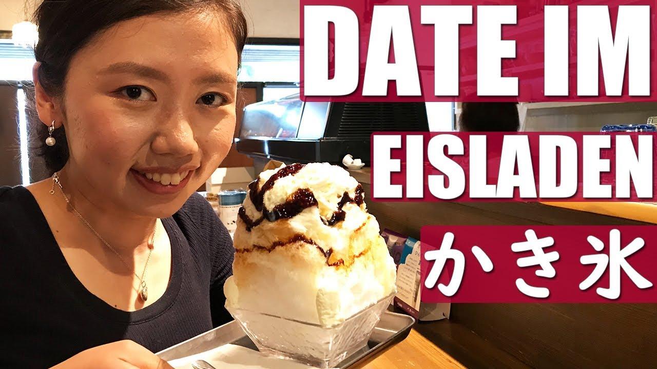 Unser Date