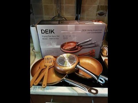 deik-pfanne-3er-set/edelstahlgriff/antihaftbeschichtung/induktionsgeeignet/-spülmaschinengeeignet