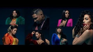 Love and Hip Hop Atlanta S7 Episode 13 Review