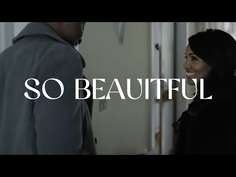 Chris Fonseca || So Beautiful Choreography :: By Musiq Soulchild