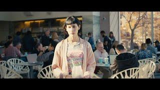 HBO LATINO PRESENTA: ALEX, LISTEN TO YOUR HEART (SHORT) PROMO