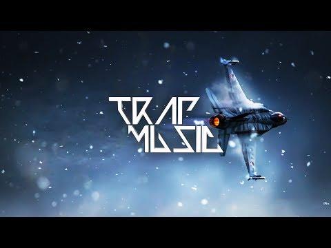 Apashe - The Landing (WiDE AWAKE Remix)