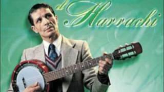 اغنية جزائرية شعبية دحمان الحراشي