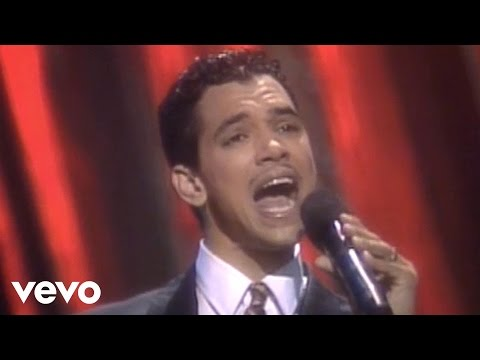 El DeBarge - Close To You