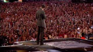 Robbie Williams - Me And My Monkey