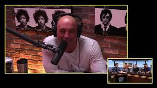 Download Video 'Bert Kreischer, Joe Rogan & Roe Jogan' - The Anthony Cumia Show [09-04-2018] MP3 3GP MP4