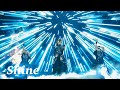Miniature de la vidéo de la chanson Shine
