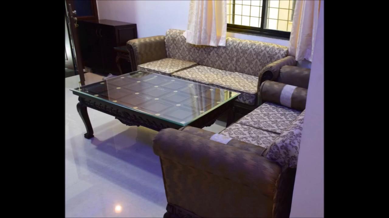 Rajasthani Interior Designing Ideas I Traditional Indian Style Room  Designing I Interior Designer