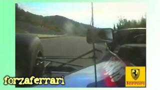 Baixar Michael Schumacher - Dal 1994 al 2003
