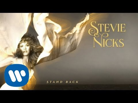Stevie Nicks - Edge Of Seventeen (2019 Remaster) (Official Audio)