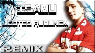 ♪ IsAmUxPompa - Jesteś Rumunem! /Remix