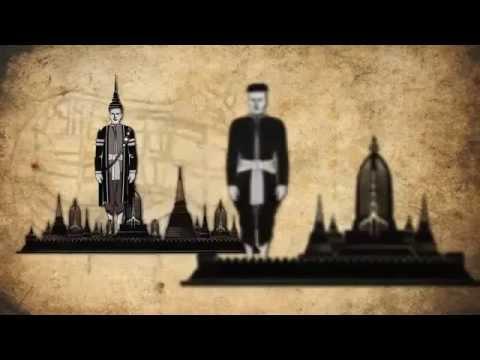 ประวัติศาสตร์ชาติไทย