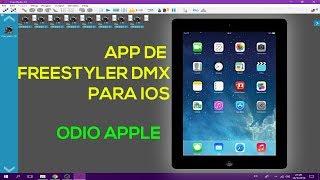 Freestyler DMX video, Freestyler DMX clips, nonoclip com