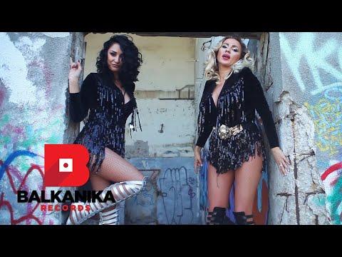 Rocsana Marcu & Lorena - Ce-i Cu Mine, Ce-i Cu Tine | Videoclip Oficial