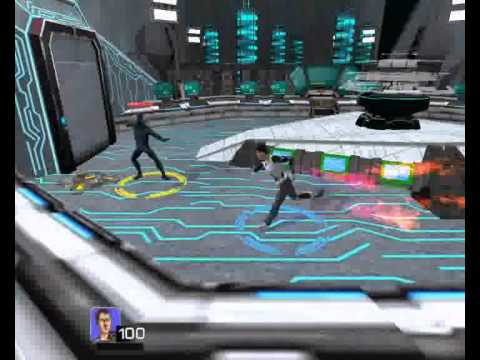 Ps2 ra one game download