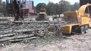 Дробилка древесных отходов DYNAMIC CH 535(, 2011-11-02T04:02:23.000Z)
