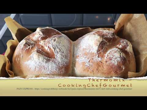 smilingcooking-pain-express-thermomix-tm31-/-tm5-/-tm6-vs-cooking-chef-gourmet