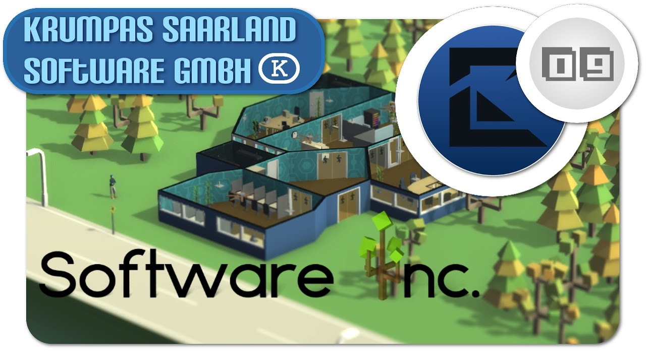 aktienhandel software