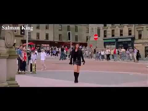 Pyar Tujhe Karta Hu Dekh Meri Aankhon Mein